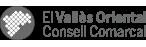 Consell Comarcal Vallès Oriental