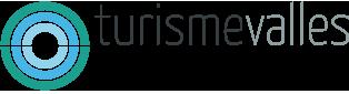 Turisme Vallès