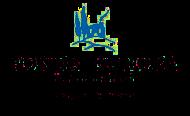 Logo Hotel Fonda Europa