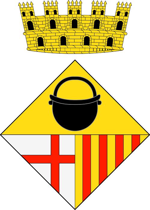 escut_de_caldes_de_montbui-2