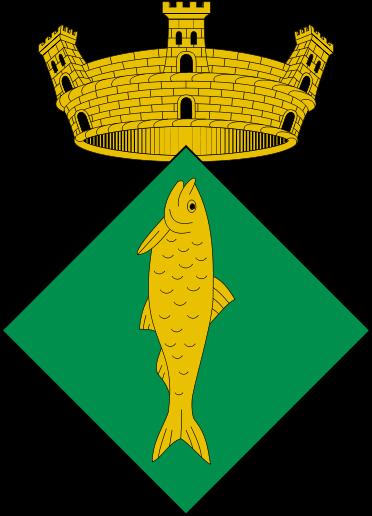 escut_de_figaro-montmany-2