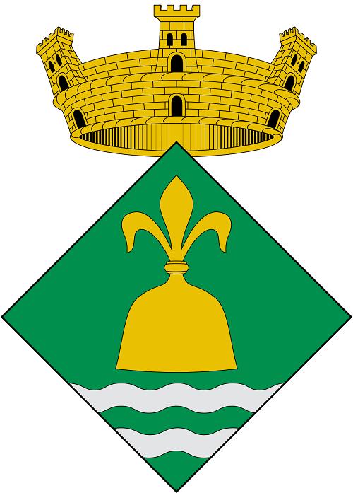 escut_de_gualba-2