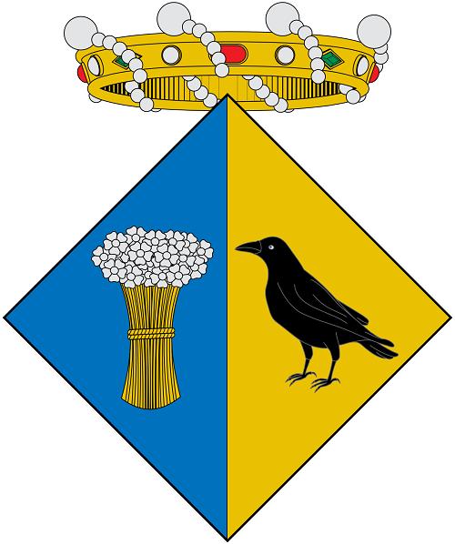 escut_de_llinars_del_valles-2