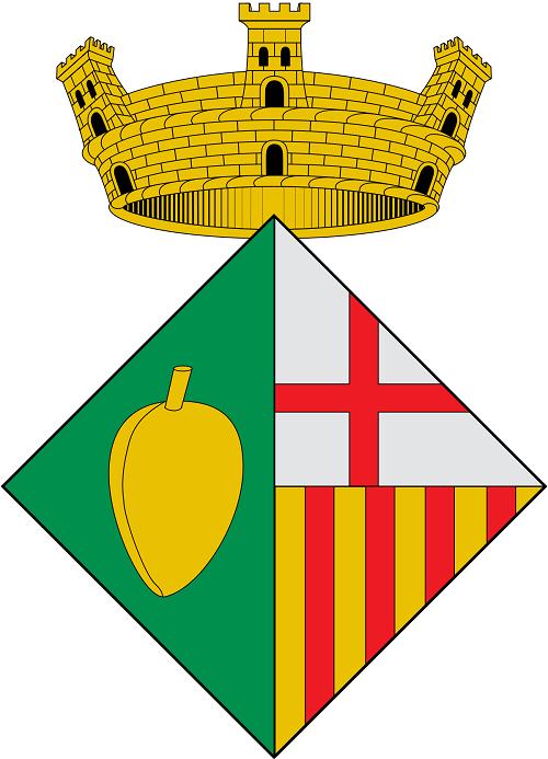 escut_de_lametlla_del_valles-2