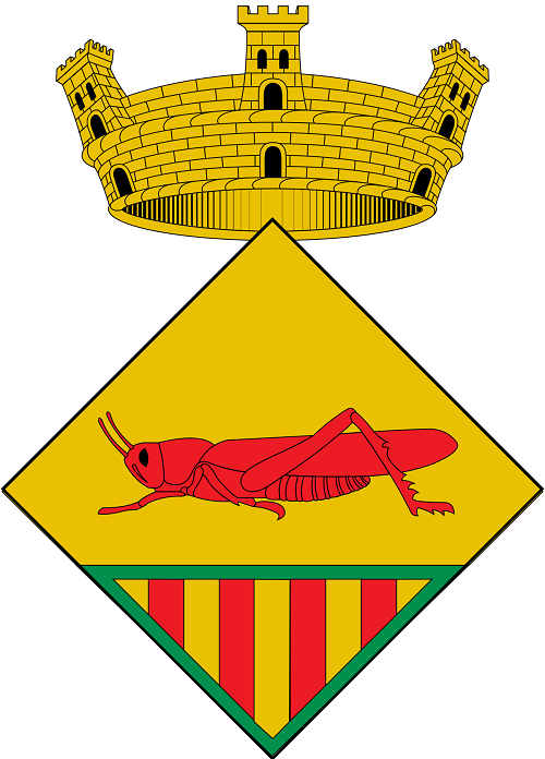escut_de_la_llagosta-2