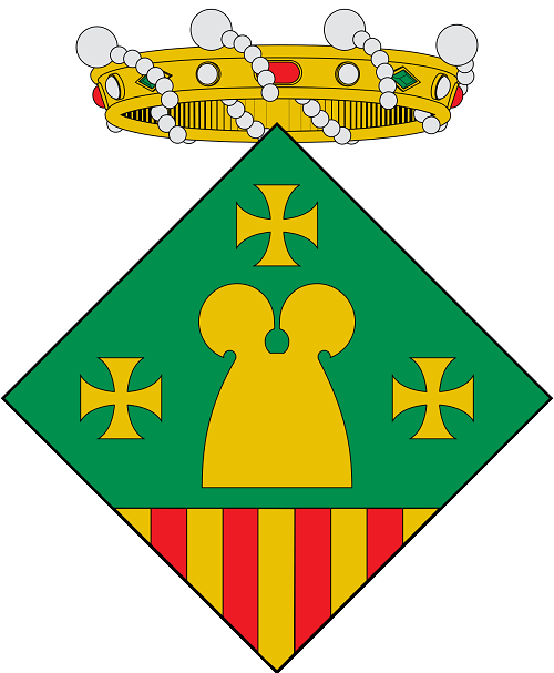 escut_de_la_roca_del_valles-2