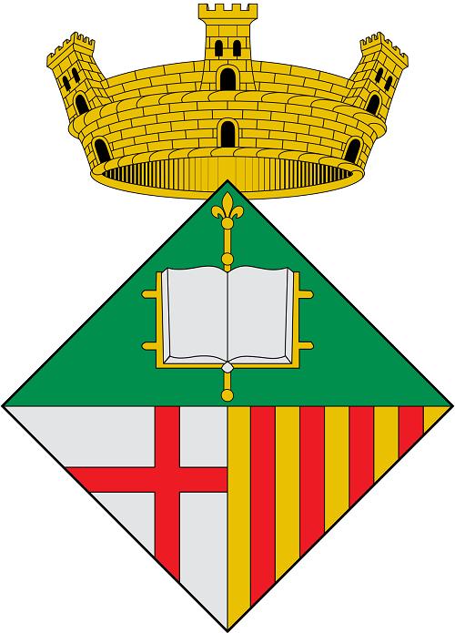 escut_de_les_franqueses_del_valles-2