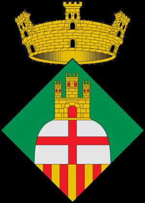 montornes_del_valles_escut-2