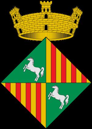 parets_del_valles_escut-2