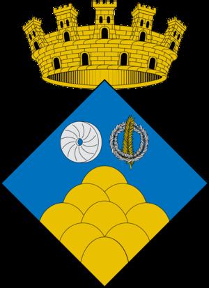 sant_feliu_de_codines_escut-2
