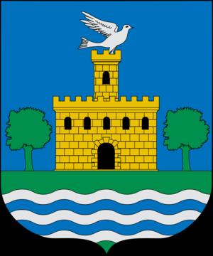 santa_maria_de_palautordera_escut-2