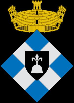 vallgorguina_escut-2