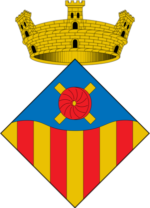 vallromanes_escut