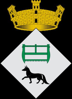 vilalba_sasserra_escut-2