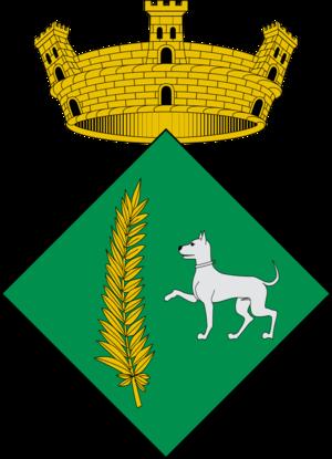 vilanova_del_valles_escut-2