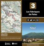 Itinerari Palau – Estació – Vilamajor – Palau