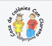 Logo Can Clarens