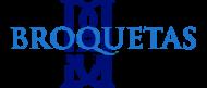 Logo Hotel Balneari Broquetas
