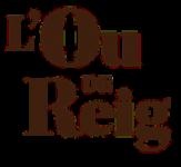 Logo Hostal restaurant l'Ou de Reig