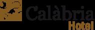 Logo Hotel Calàbria