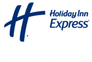 Logo Hotel Holiday Inn Express Granollers
