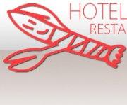 Logo Hotel Can Parera