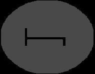 Logo Les Suites