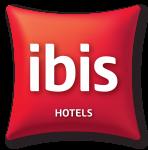 Logo Hotel Ibis Barcelona Montmeló Granollers
